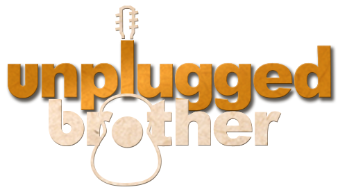 Unplugged Brother